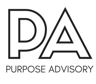 PA Logo - B (transparent)-1